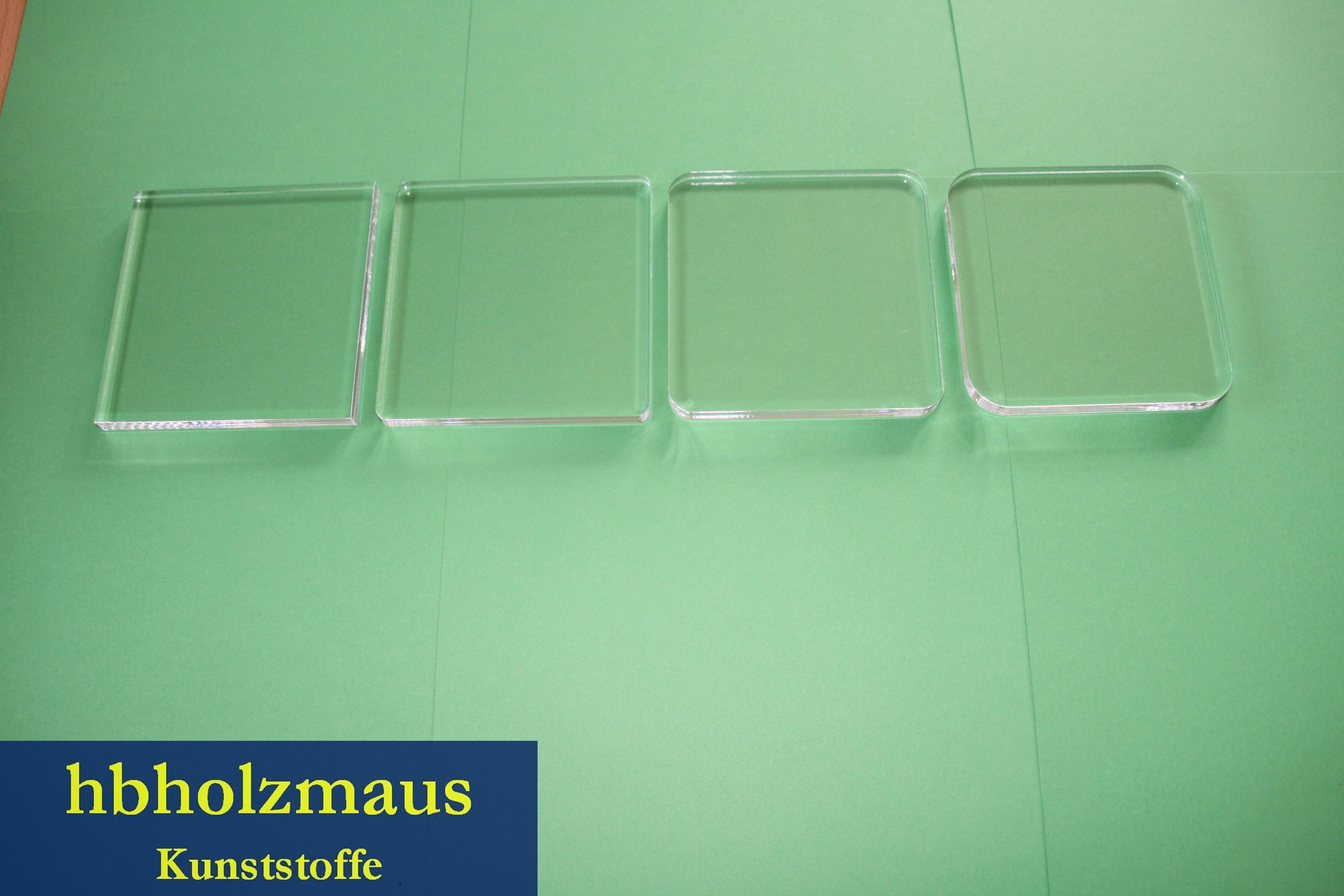 hbholzmaus kunststoffplatten shop f r acrylglas plexiglas acrifix polycarbonat makrolon. Black Bedroom Furniture Sets. Home Design Ideas